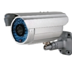 Security Camera Sales