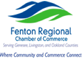 Fenton Chamber of Commerce Member